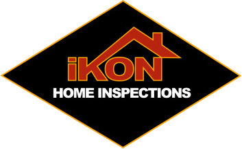 iKON Home Inspections