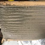 Extremely Dirty Air Filter